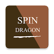 com.snownaul.spindragon icon