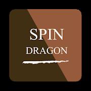 Spin Dragon 학습용 1.0.1