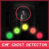 EMF Ghost Detector 1.2