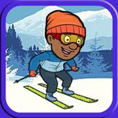 com.snowski.skizigzagextreme 3.0