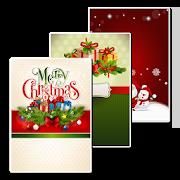 Christmas Greeting Cards 1.0