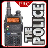 Police Radio Scanner : Police Radio : 2019 - Prank 2.0