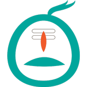 Guruji On Demand 1.6.2