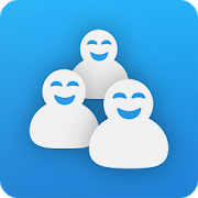 Friends Talk - Chat,Meet New PeopleSnTownSocial