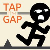 Tap The Gap 1.0.0