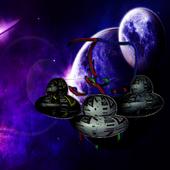 Amazing Space Budz 1.04