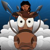 Sultan's Raiders 1.0.4