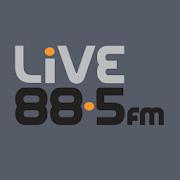 LIVE 88.5 FM 9.6.0