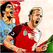 Soccer stars champions league 1.2