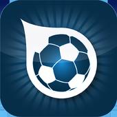 Soccer Advise 1.5.2