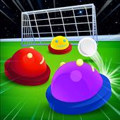 Ping Soccer.io 3.0