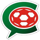 Soccer Talk Naija 1