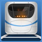 12306火车票 1.7.4
