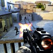 Anti-Terrorist Elite Killer3D 1.81