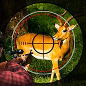 Wild Deer Hunter 3D 1.0