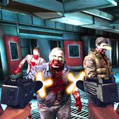 3D Contract Zombie Killer 1.0