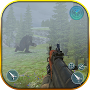 Forest Survival Hunting 3D 1.0