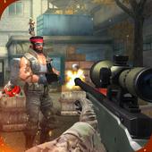 3D SWAT Killer Shooting 1.0