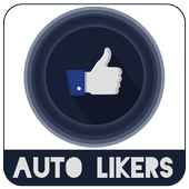 Machine Liker 7 0 APK Download - Android Social Apps