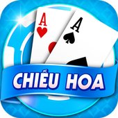 Game Bai Doi Thuong Chieu Hoa 0.0.1