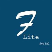 Lite for FB Faster Social Lite 1.0