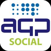 AGP Social 1.0.0