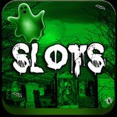 Free Slots - Win Big!