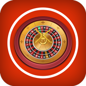 Roulette (Free) 1.5