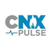 CNX Pulse 4.0.1