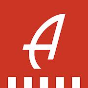 SocialCorner para Atlético 1.5
