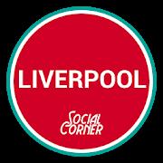 SocialCorner Liverpool 1.1