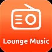 Lounge Music Radio 1.3