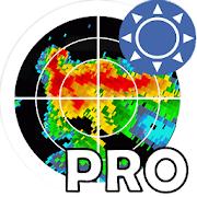 RadSat HD Pro 4.0.17