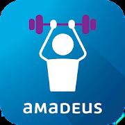 Amadeus Wellness Hub 5.4.8