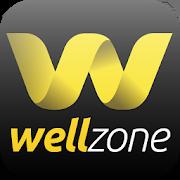 Wellzone 5.4.4