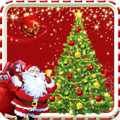 Christmas Tree Decoration 1.0.2