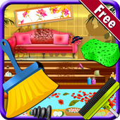 Clean Up Spa Salon 1.0.2