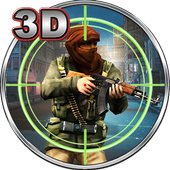 Russian Terrorist Counter War 1.0.2