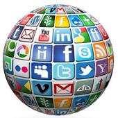 All Social Media Safe 1.1