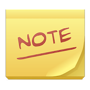 ColorNote Notepad Notes 4.0.7