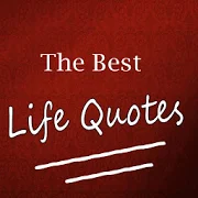 The Best Life Quotes 4.5