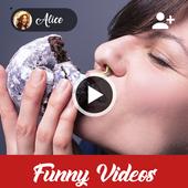 VideoWorld - Social Funny Videos