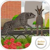 Hunting With Cheetahs 5.0.0