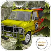 Famous Van Racing 6.0.0
