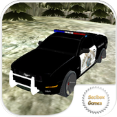 Police Car Chase 6.0.0