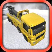 Rocky Truck Hill Climb Racing 4.0.0