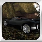 Super Hill Climb Racing 3D 5.0.0