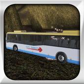 Bus Hill Climbing Racing 4.0.0