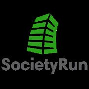 SocietyRun 4.1.1