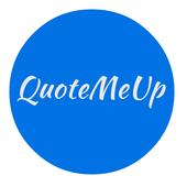 Best Motivational Quotes App 2.0